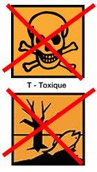 Pourquoi utiliser un désherbant écologique ?